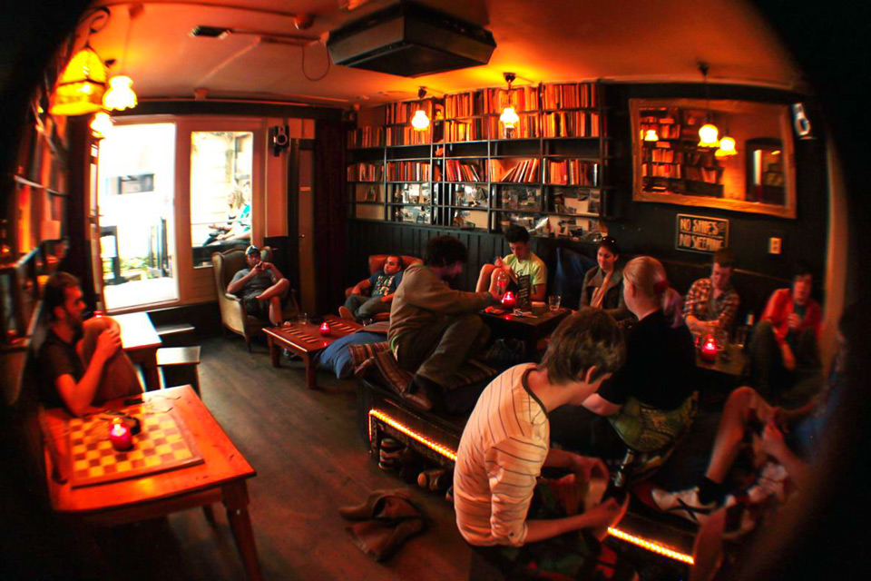 01_The-Flying-Pig-Uptown-Hostel