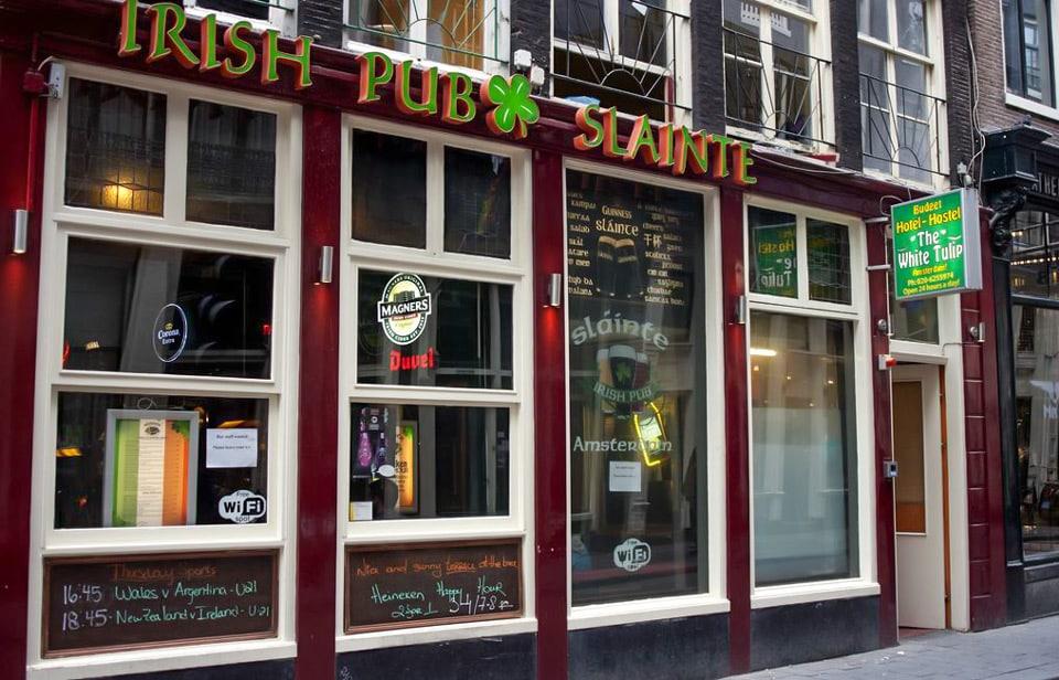 08_White-Tulip-hostel-Amsterdam