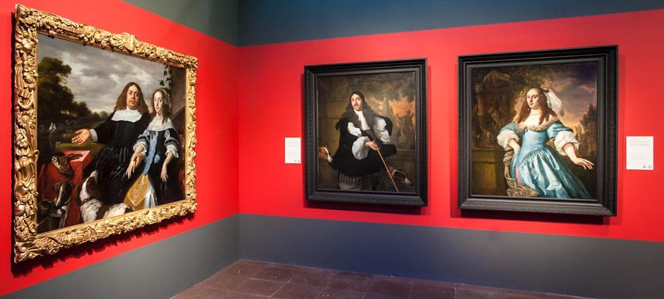 Amsterdam-Museum3