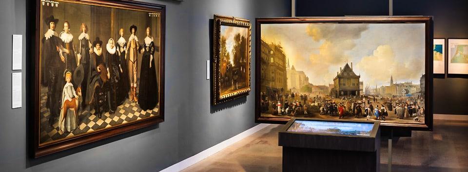 Amsterdam-Museum5