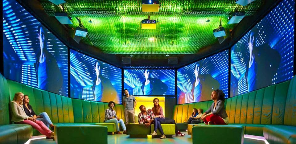 Heineken_Experience_Amsterdam