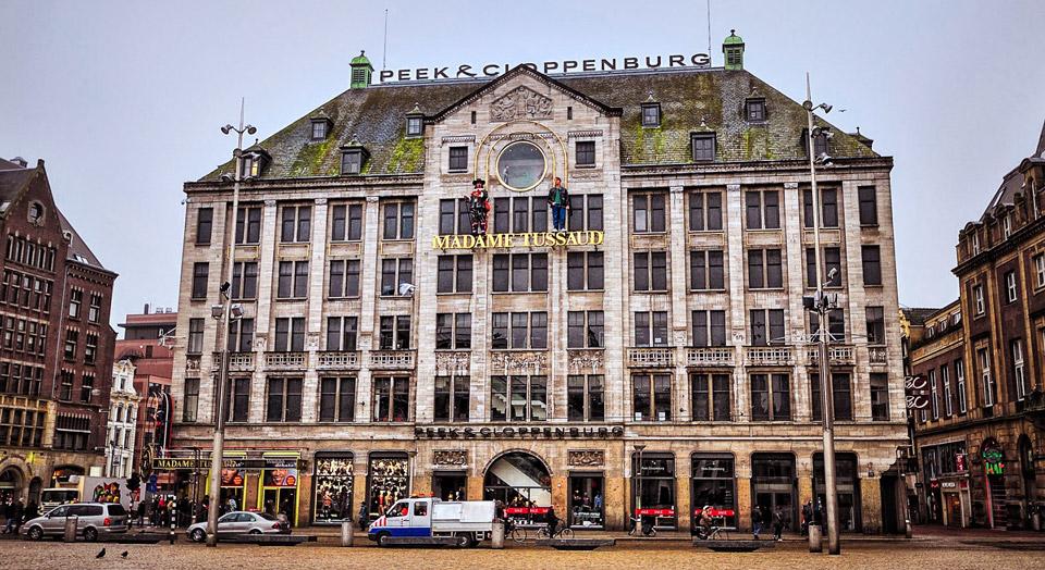 Madame-Tussauds-Amsterdam-2