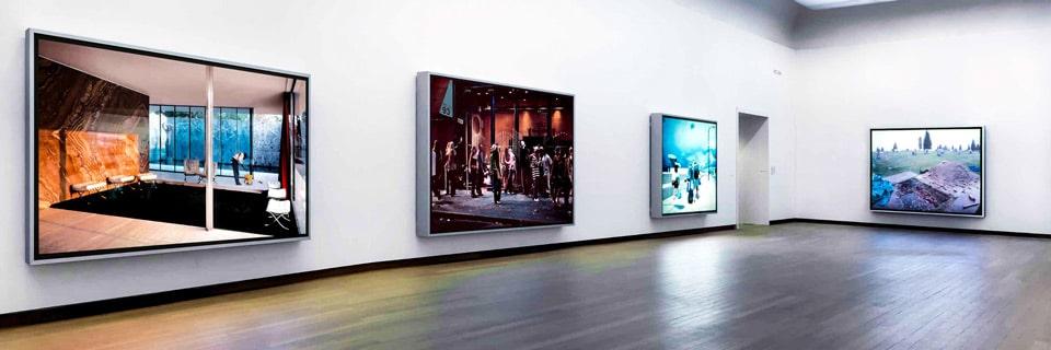 Stedelijk-Museum-Amsterdam-1