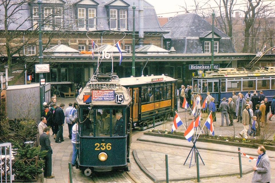 amsterdam-electrische-museumtramlijn-postkort-12