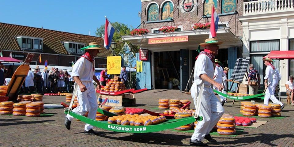 сырный базар