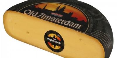 """сыр """"Старый Амстердам"""""""