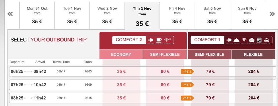 poezd-paris-amsterdam-ceny-biletov-raspisanie-2