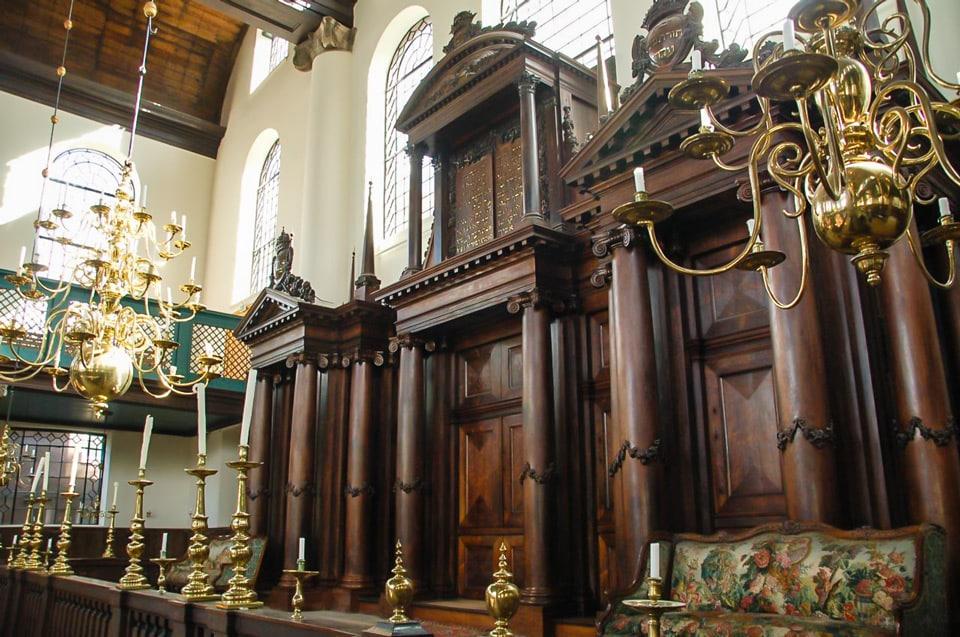 portogallo-sinagoga-v-Amsterdame-2