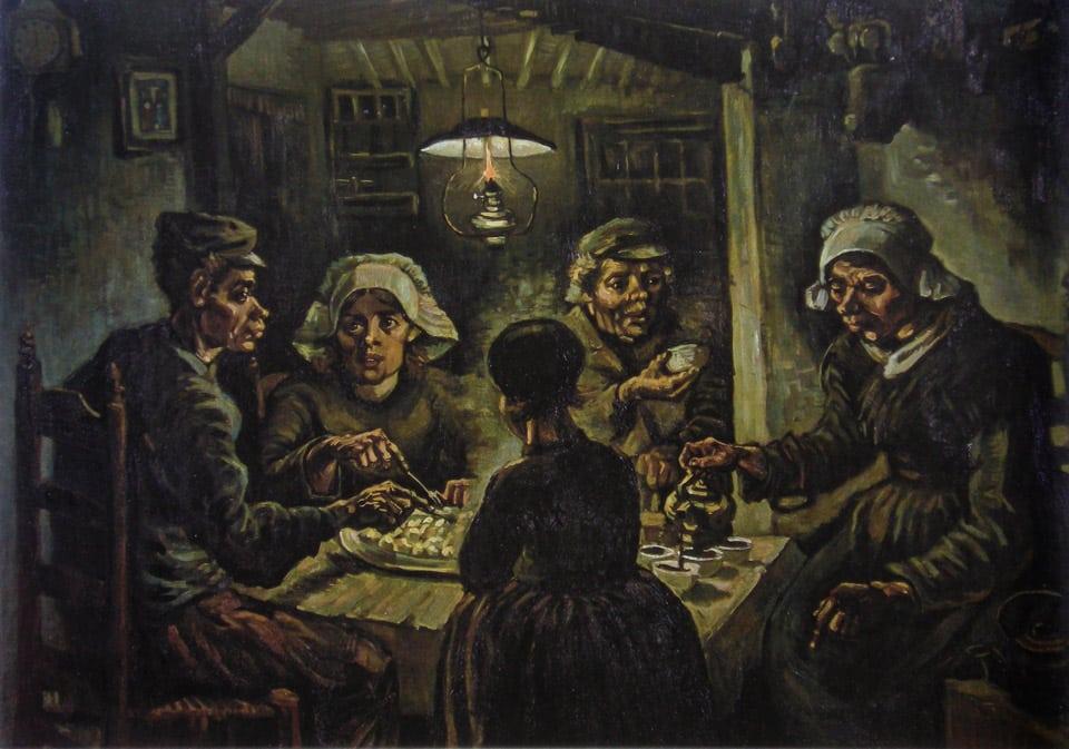 vincent-gogh-kartina-edoki-kartofelja