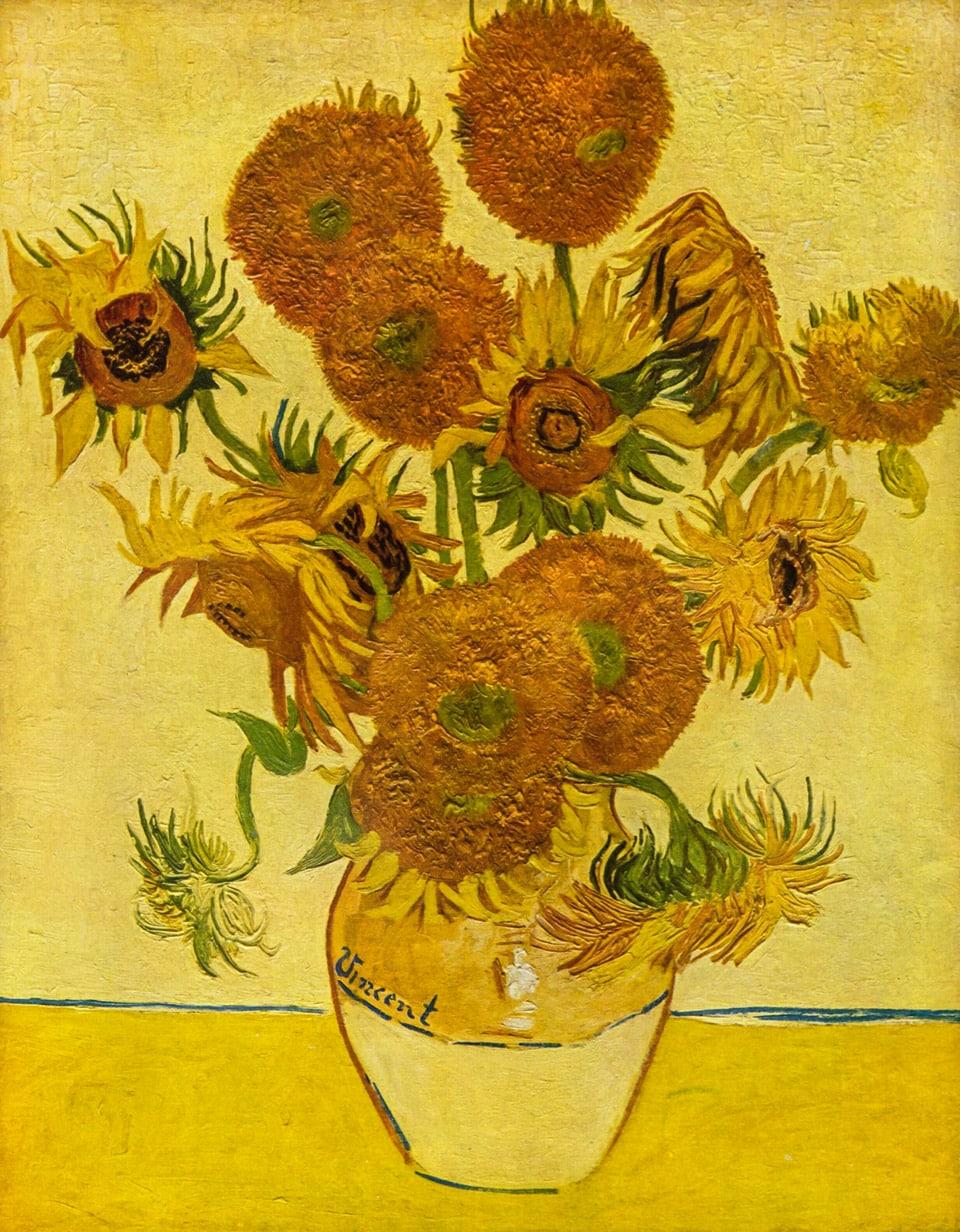 Vincent-Gogh-Kartina-Podsolnyxi